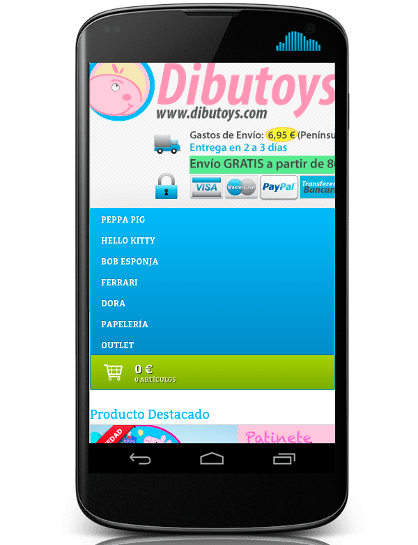 dropalia-dibutoys