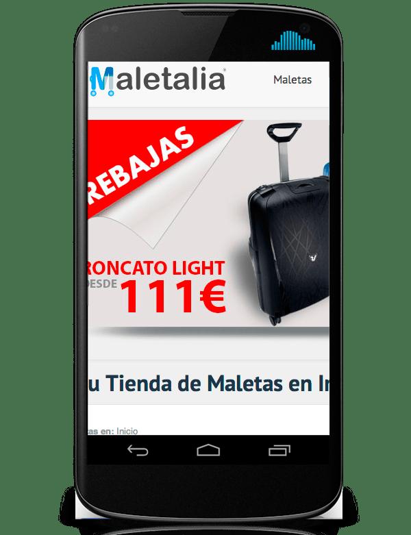 dropalia-maletalia