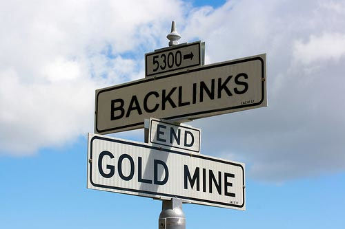 Backlinks-1