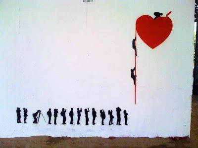 love-love-love-marks-apetece-L-U11_2h