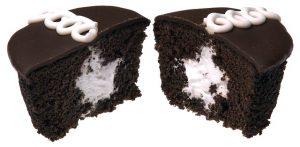 cupcake-partido