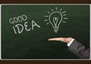 imagen-buena-idea-facebook