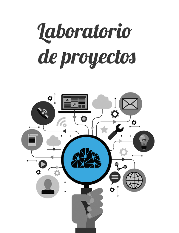dropalia-laboratorio-seo