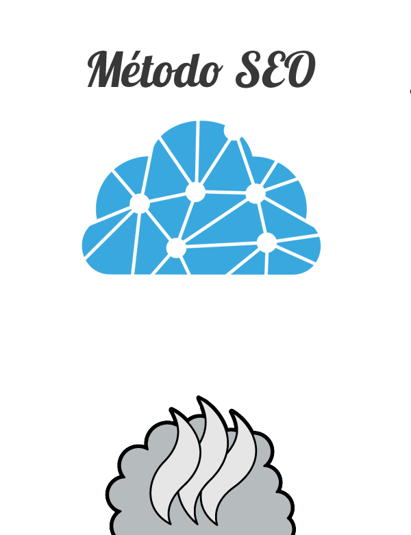 dropalia-metodo-seo-marketing