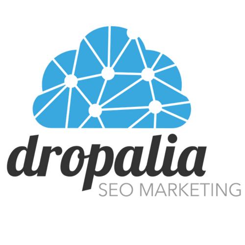 Agencia de SEO en Alicante - Dropalia