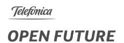 open-future
