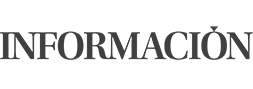 infromacin-logo