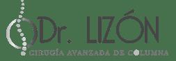 logo-lizon