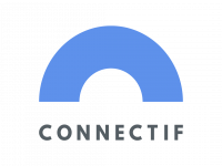 Logo-connectif-trans1.png