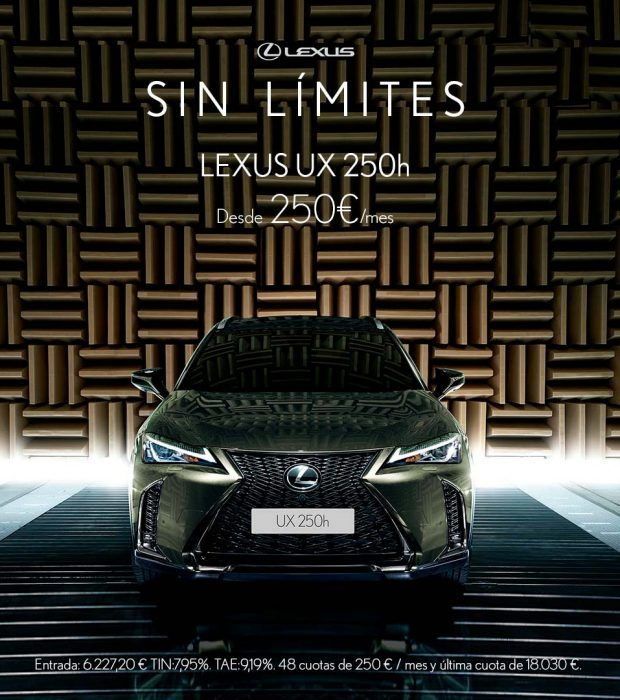 lexus-ads